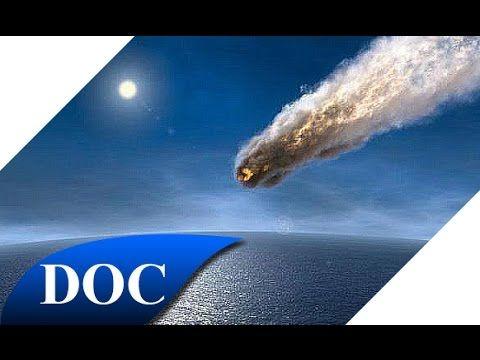 Факты о космосе, которые удивят даже знатоков астрономии