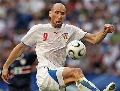 Funny pictures in soccer...