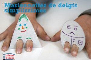 marionnettes-doigts-carton