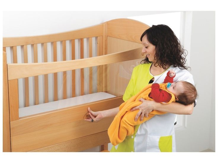 Cots For Montessoriu0027s And Creches From Wesco Ireland.