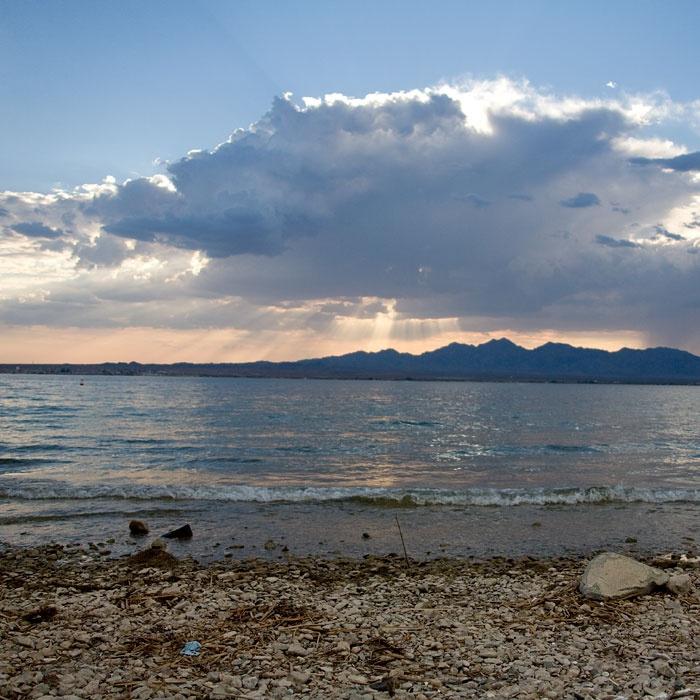 1000 images about lake havasu arizona on pinterest for Lake havasu fishing