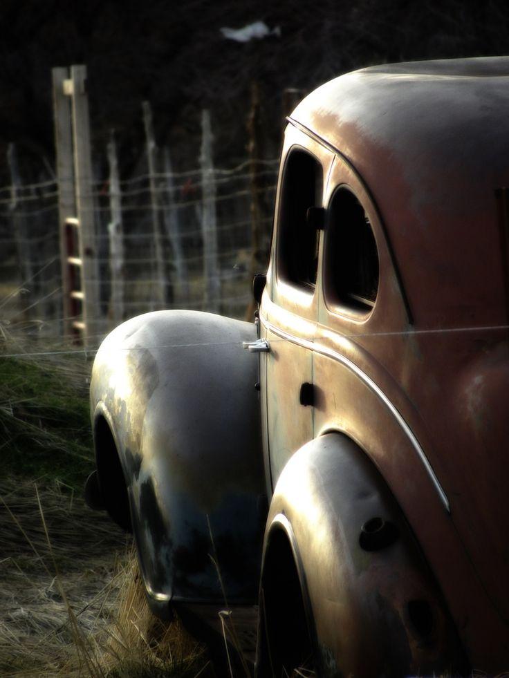 88 best Rust images on Pinterest