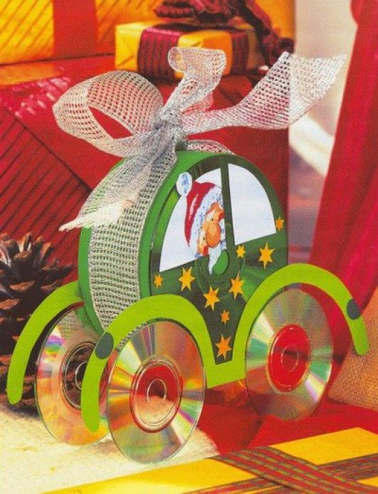 cd-navidad23                                                                                                                                                                                 Más