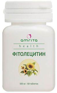 К красоте, через здоровье и благополучие: Фитолицетин Амрита