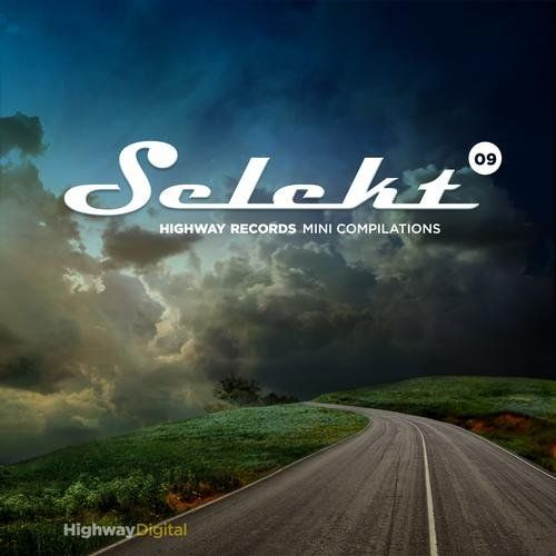 Selekt 09 [Highway Records] :: Beatport