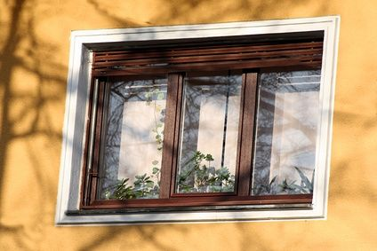 Best 20 Outside Window Washing Ideas On Pinterest Window Cleaning Solutions Cleaning Outside