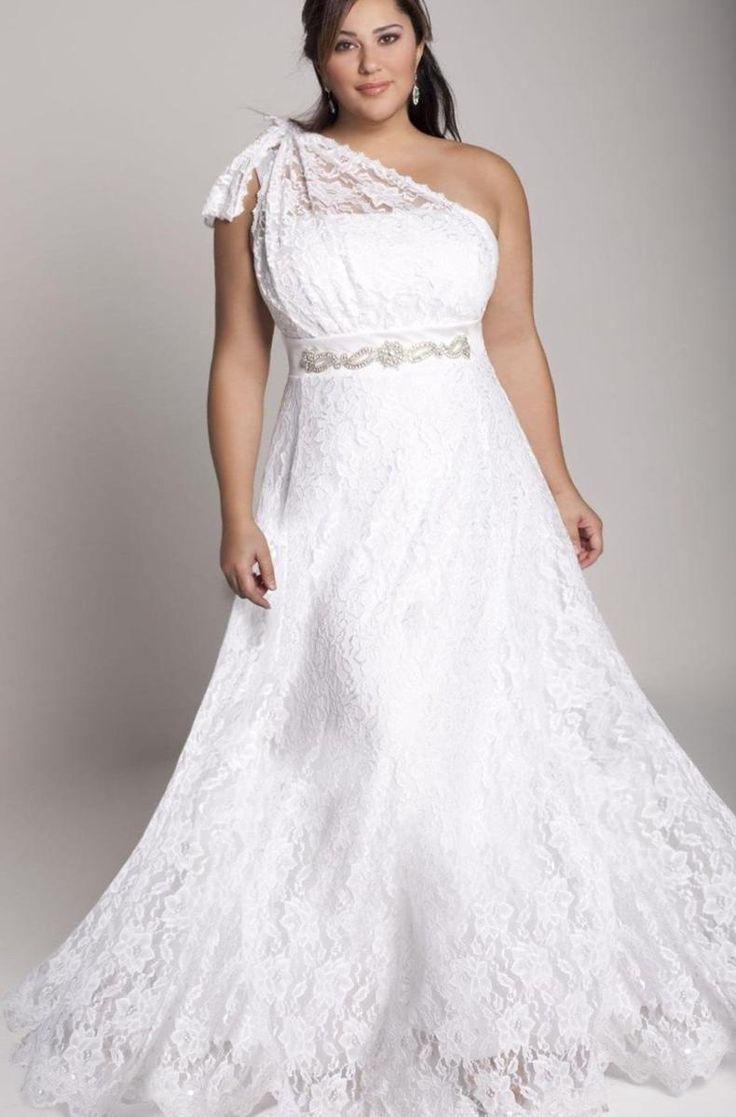 Женщины в свадебных платьях фото - http://1svadebnoeplate.ru/zhenshhiny-v-svadebnyh-platjah-foto-3080/ #свадьба #платье #свадебноеплатье #торжество #невеста