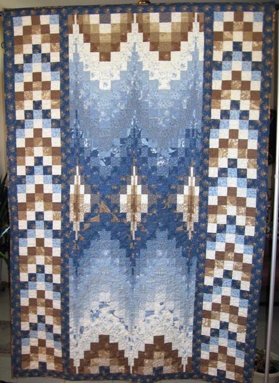 53 Best Bargello Quilts Images On Pinterest Bargello