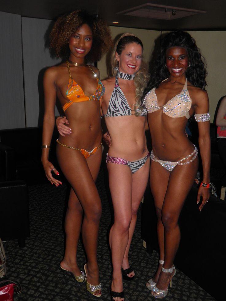 31 best dancesport divas fashion images on pinterest diva fashion bikinis 2014 bellas bikinis fashion show balancoire sf dancesportdivas thecheapjerseys Gallery