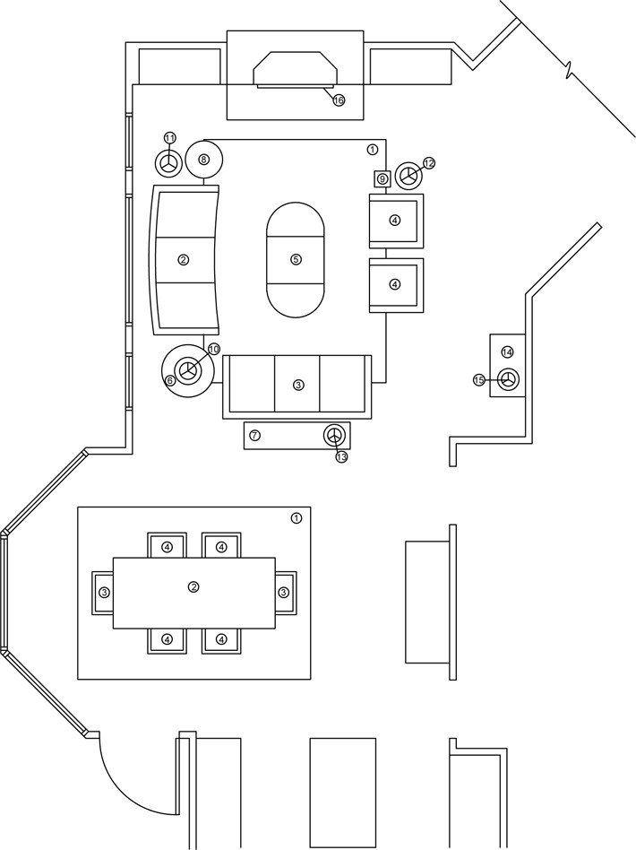 Small Living Room Floor Plans Dining Room Floor Plan Large And Beautiful Photos Dining Room Floor Beautiful Dining Rooms Room Planning
