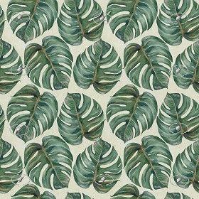 167 Best Texture Wallpaper Fabrics Various Patterns Seamless