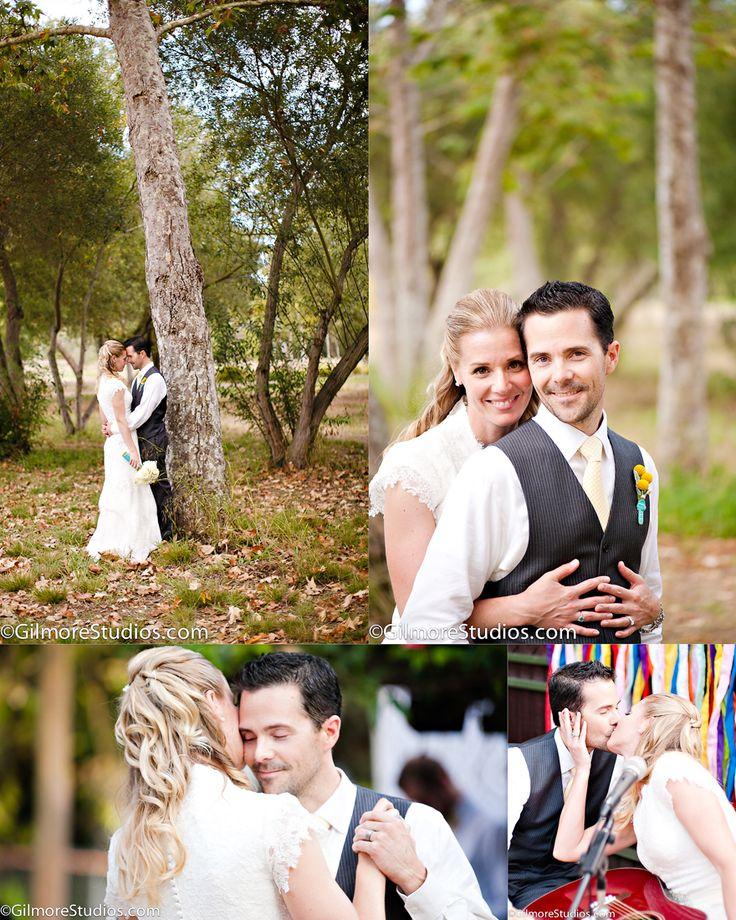 beach weddings in orange county ca%0A Newport Beach LDS Temple Wedding  u     Up Theme  u     Orange County Mormon  Photographer