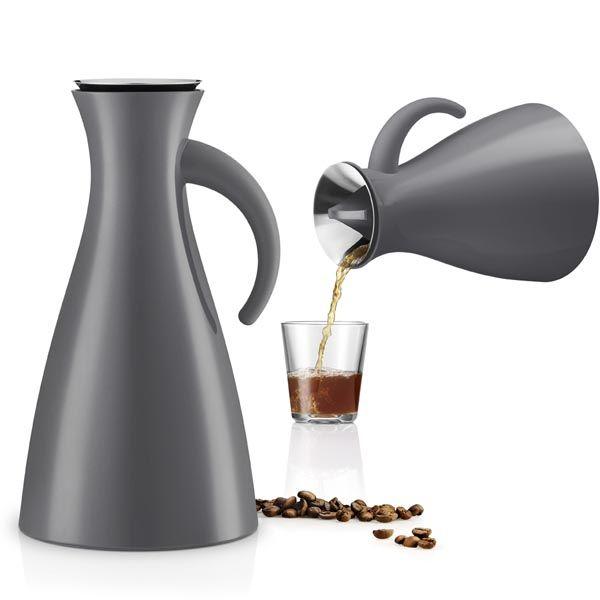 Tools products 2014 Vacuum jug Eva solo as