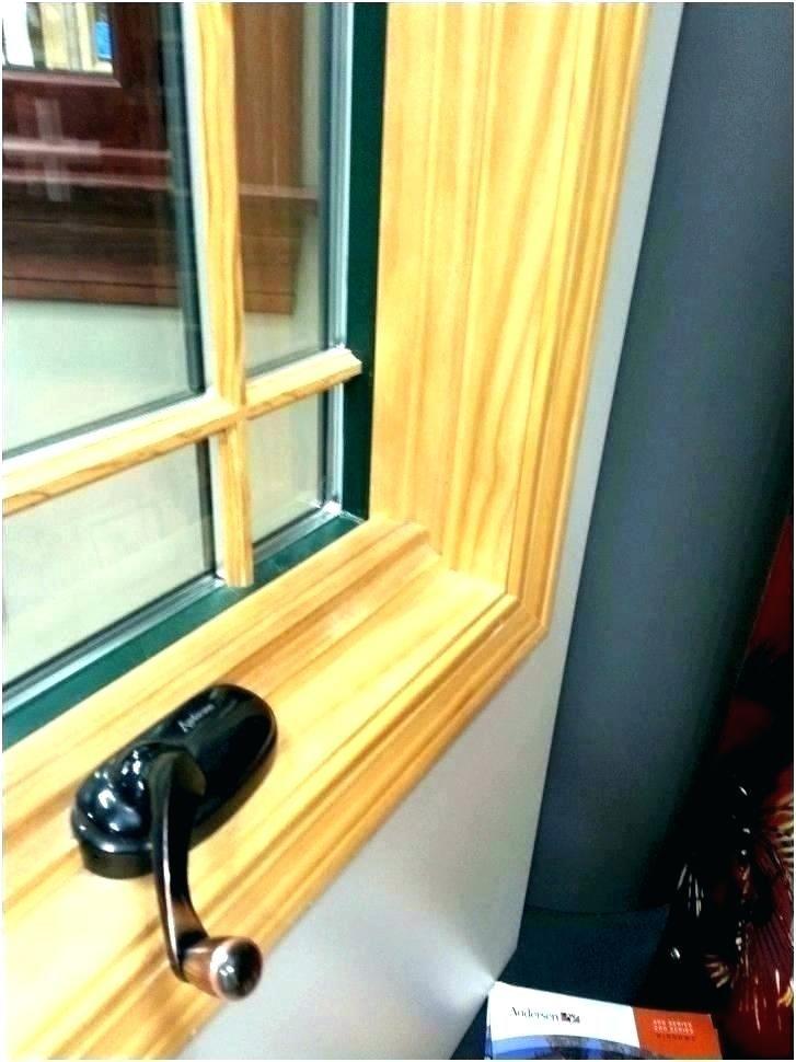 Wood Storm Doors Home Depot Storm Door Screen Replacement Doors Home Depot Sliding Repair Kit Kitche Andersen Patio Doors Andersen Casement Windows Best Blinds