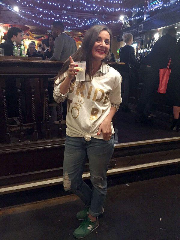 #looks #looksLola #despedida #lookDespedida #londres #newBalance #vaqueros #camisetas