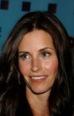 Courteney Cox #poster, #mousepad, #t-shirt, #celebposter