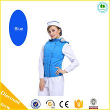 2015 Hot Sale Women Down Jacket, Goose Down Jacket for Nurse  Best Seller follow this link http://shopingayo.space