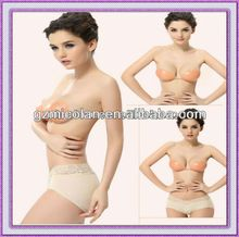 Plus Size SexTransparent Lingerie,Push Up Silicone Invisible Bra Best Seller follow this link http://shopingayo.space