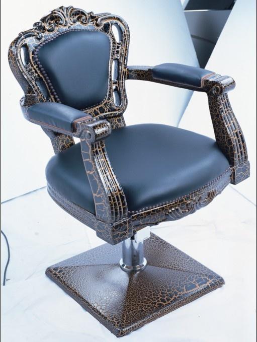 Salon Furniture | Quartz Timer Therapy Equipment Brochure (No Woman): Salon  Furniture .