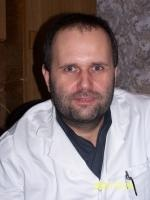 Dr. Radu JECAN - Chirurgie Plastica