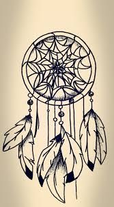 Image result for dreamcatcher tattoo arm