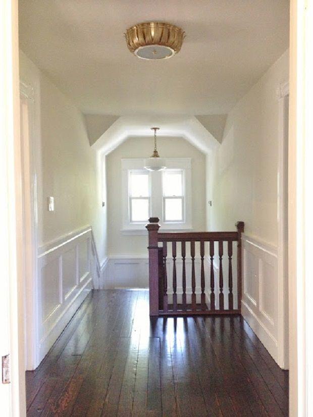 I am open to receiving all hardwood floors in my home... www.IgniteYourRelationships.com #andreaadamsmiller