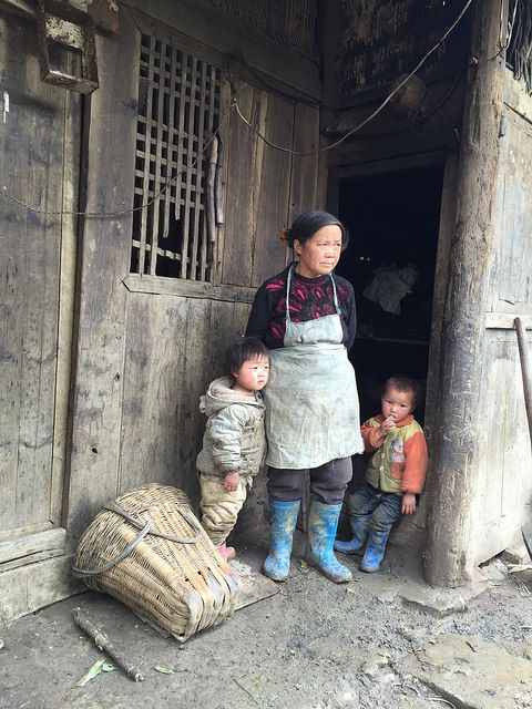 Left-behind children in Guizhou, China https://www.facebook.com/ACTAsiaForAnimals https://twitter.com/Tweet_ACTAsia https://www.youtube.com/user/ACTAsia1 http://www.oninstagram.com/profile/actasia https://www.linkedin.com/company/actasia-for-animals http://actasia.tumblr.com/