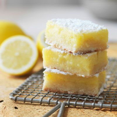 lemon-bars sound so good to me