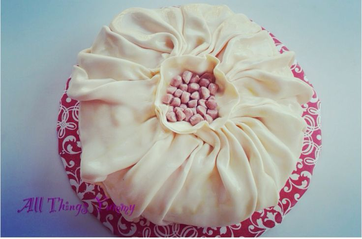 A giant dimsum or a cake? For someone who loves these doughy delights!! #dimsum #momo #dimsumcake #dimsumshapedcake #cake #customisedcake #custommade #dough #chickenmomos #chickendimsums #foodthatlooksgood #foodphotography #foodtalkindia #chicken #mincedchicken #asianfood #delhibakeries #instacake #cakeart #cakeartist #dessertgram #atyummy