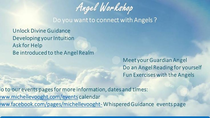 Michelle is renowned for her Channelled Whispered guidance and Inner Harmony healing sessions with her clients. She is also an inspiring motivational speaker and interactive Corporate Trainer on 'The Turn Around Principle'™