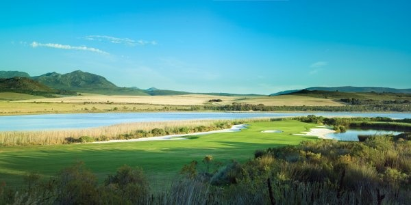 Golf Course Review - Arabella: http://www.compleatgolfer.co.za/article/arabella