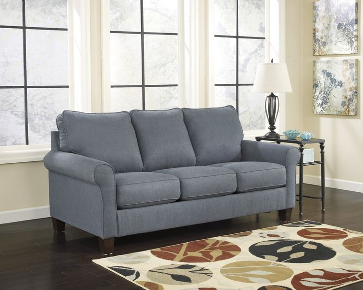 awesome sofa sleeper ashley furniture futons modern designs