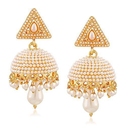 VVS Jewellers White Pearls Indian Bollywood Style Gold Pl... https://www.amazon.ca/dp/B072N5LBR6/ref=cm_sw_r_pi_dp_x_.I6rzbXGJ5X24