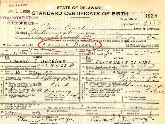 Best  Birth Certificate Copy Ideas On   Copy Of Birth