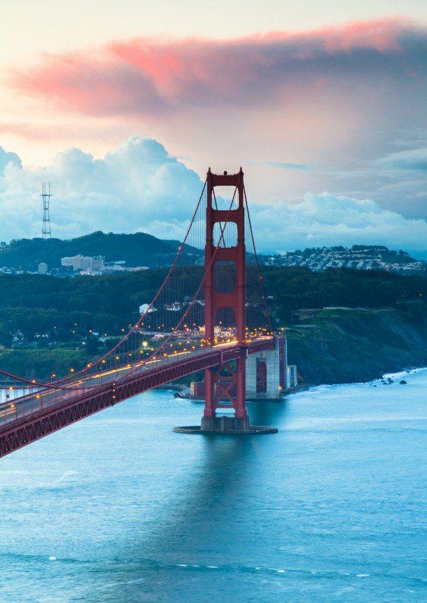 bay, image, cali, scenery, bay area, golden, photography, san francisco, city, frisco, photo, golden gate bridge, paradise, pretty, red, sf,...