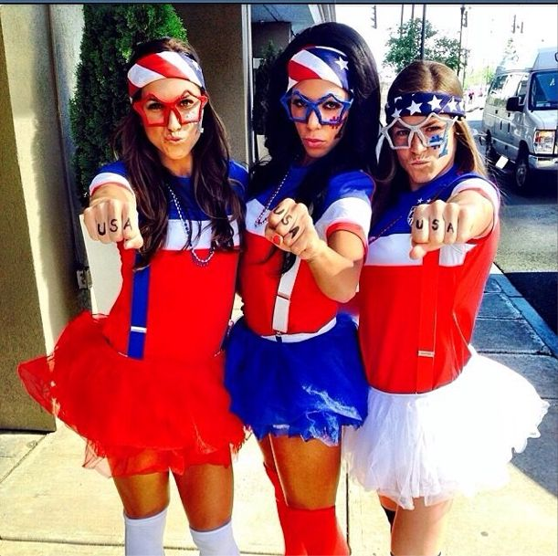 Motivational Quotes For Sports Teams: 25+ Best Ideas About Team Costumes On Pinterest