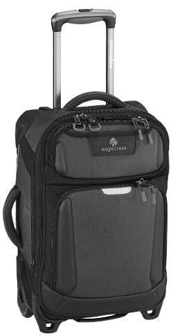 Eagle Creek Tarmac Carry-on Wheeled Luggage