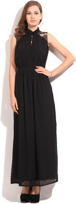 Buy Femella Women's Dress Online at Best Offer Prices @ Rs. 1,690/- In India. #Maxi #Dresses #India