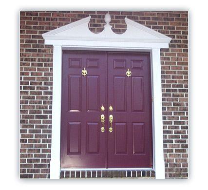 Best Wedding Chapel Images On Pinterest Front Doors Double