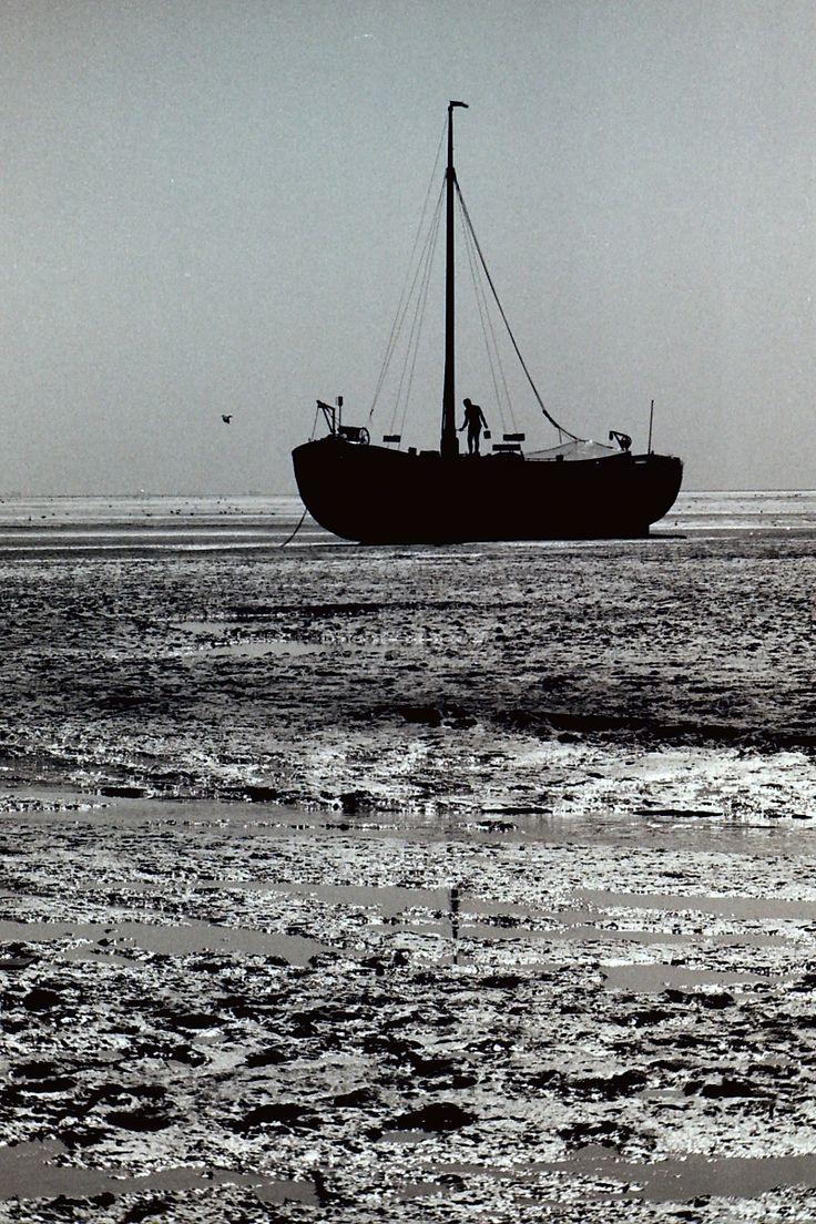 Schiermonnikoog 1976