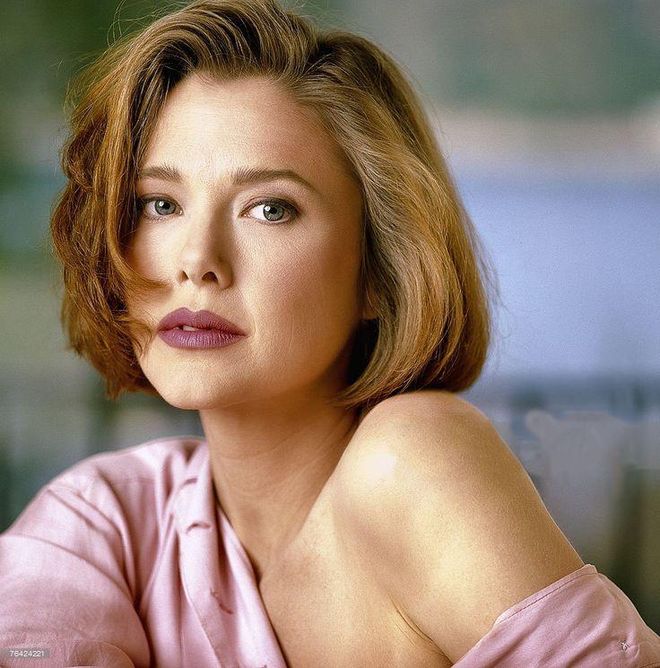Annette Benning, 1997