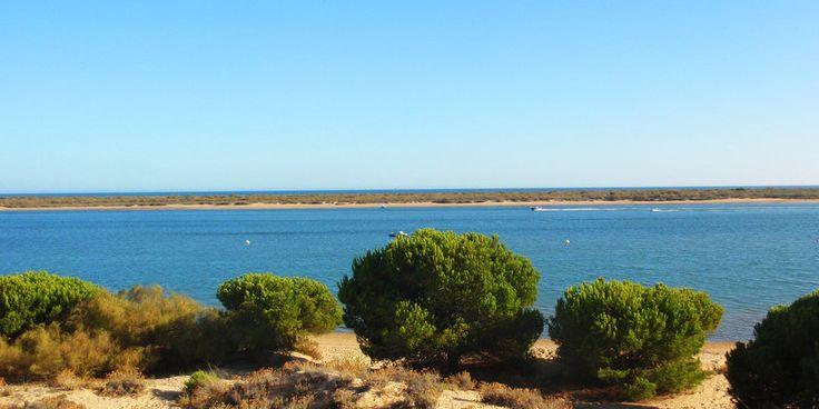 Excelente viaje de verano por Huelva - http://www.absoluthuelva.com/excelente-viaje-de-verano-por-huelva/