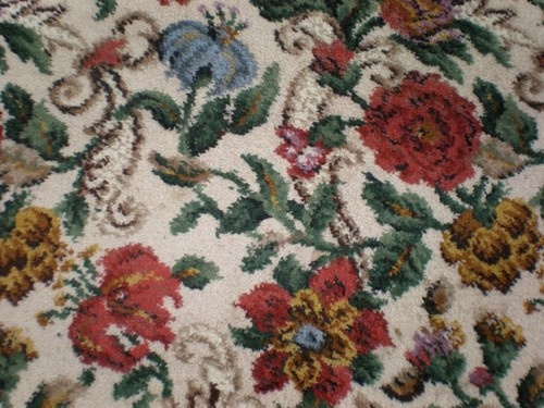 17 Best Images About Rugs On Pinterest Antiques Wool
