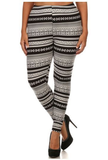17 Best images about Affordable Plus Size Clothing & Acessories ...