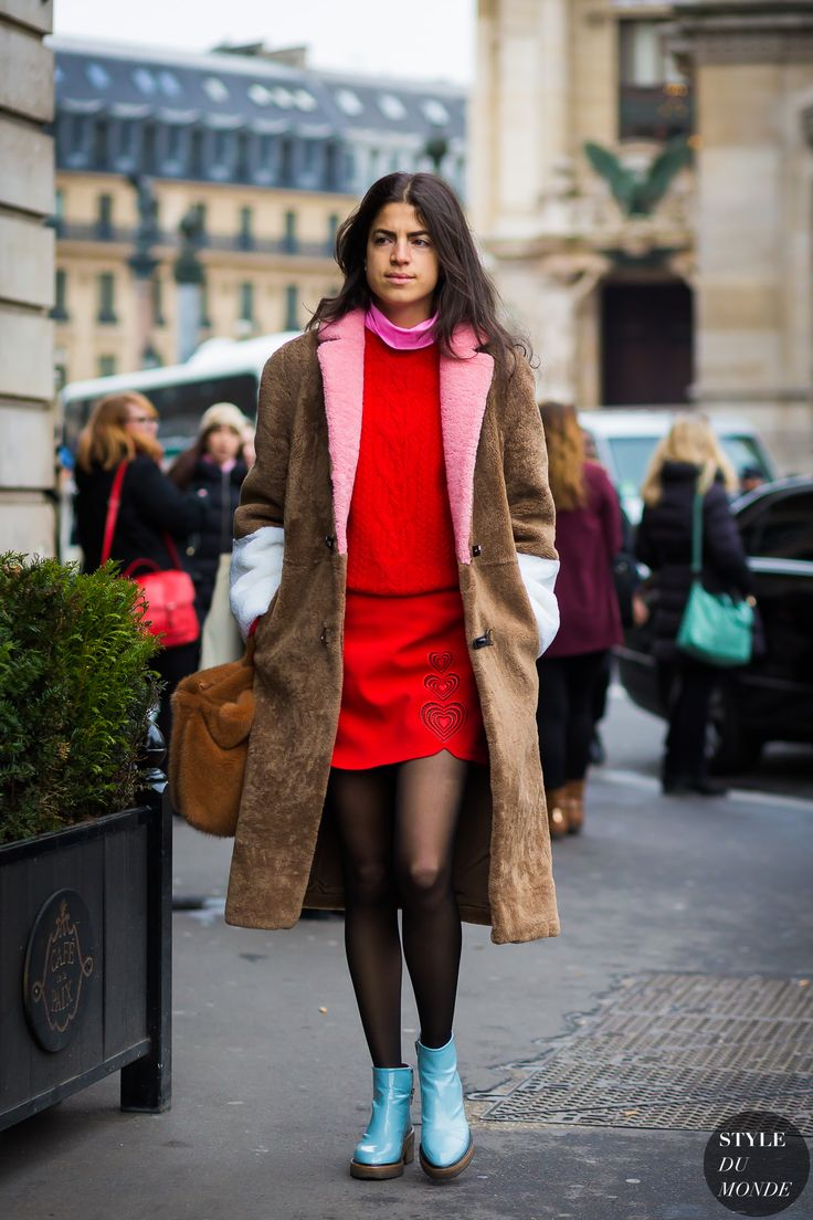 leandra-medine-man-repeller-by-styledumonde-street-style-fashion-photography