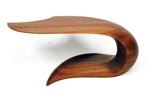 Potential Coffee Table