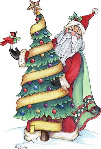 laminas para navidad                                                                                                                                                                                 Más                                                                                                                                                                                 Más