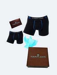 awesome men's boxer briefs
