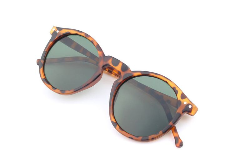 The Cutest Summer Sunglasses! Everyone needs these in their lives. Just $5.99