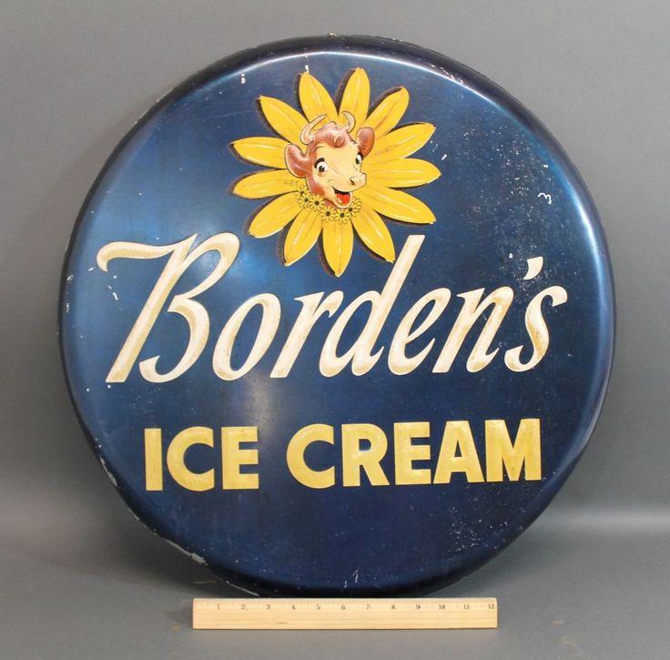 140 Best Images About Antique Milk Bottles Boxes On